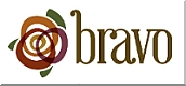 Proud Member of BRAVO Greater Des Moines